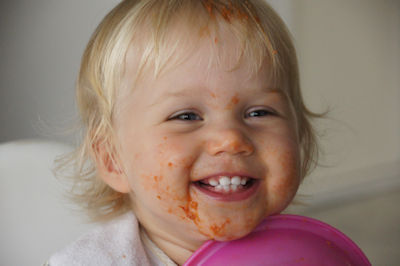 toddler - 5 Low Sugar Recipes Toddlers Will Love