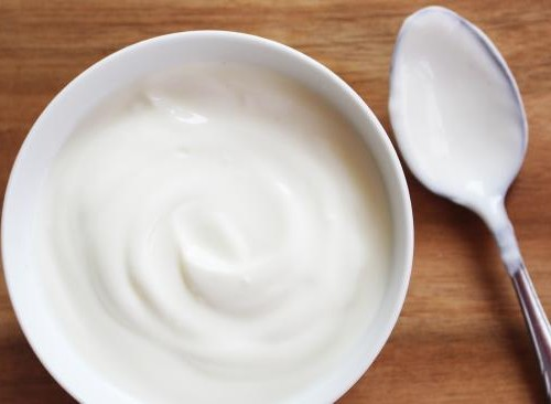 best yoghurt