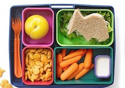 9f2873f1e12de9f7bd3c06dfbf020d68 e1371457297674 - Inspiring Kids Bento Box Lunch Ideas