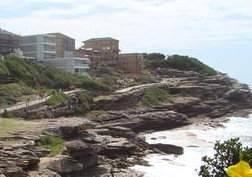 Bondi to Bronte Walk Bondi to Bronte Walk 3000000013404 500x375 e1372674750328 - Guest Post: 5 Family Friendly Hiking Trails Around Sydney