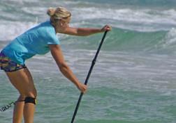 DSC02102 e1371449395732 - Australian longboard titles SUP race