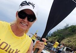 P5120110 e1369873136783 - Olukai Maui SUP race 2013