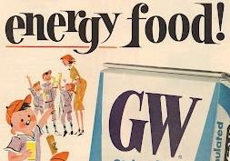 c4e55cf9fe5fed82b37d4d560c269341 e1369965329596 - Future trends for energy foods?