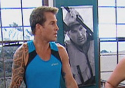 ponton e1372241349642 - My interview with Shannan Ponton from 'the biggest loser'