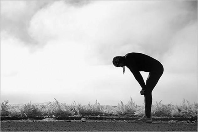 tired-runner-