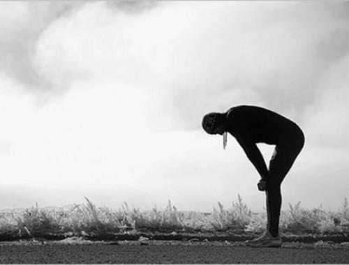 Ways to avoid overtraining burnout