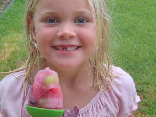 P1080221 599x449 - Fizzy Fruit Sticks