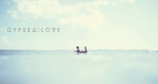 gypsea love