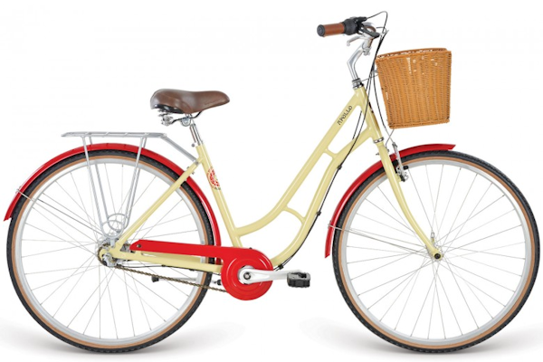 apollo nouveau 3 v1 2015 99bikes - Why You Should Take Up Cycling This Summer!