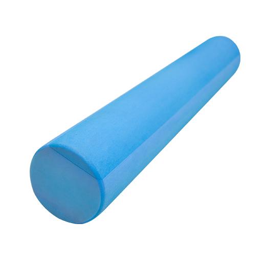 foam roller for sport