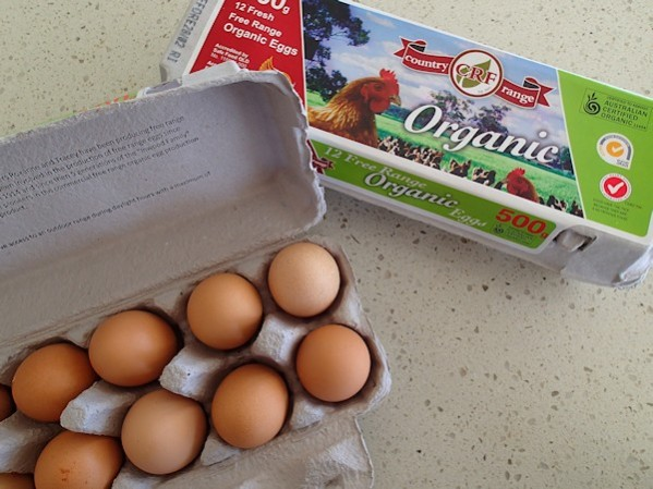 best eggs to buy