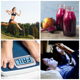 Cool health and fitness news links you'll love #9