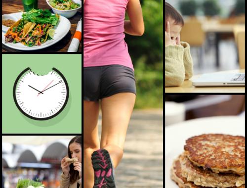 Wellness News You'll Love #10