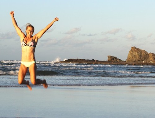 6 Ways to Boost Your Energy Levels and Motivation.. Naturally