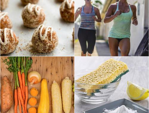 Wellness News You'll Love #11