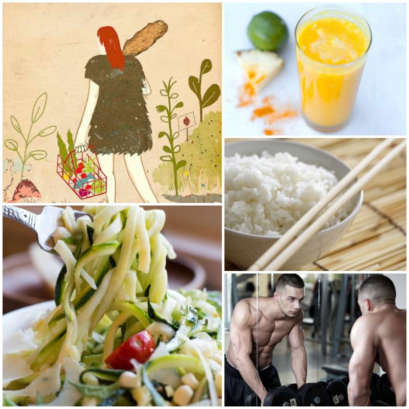 wellness news