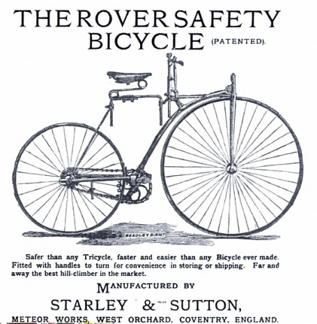 safety-bicycle1884