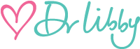 dr_libby_logo_1430811126__16618