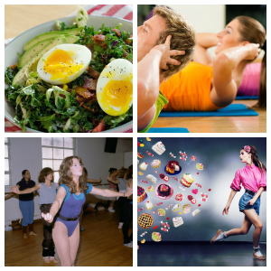 Health and Fitness News You'll love #16
