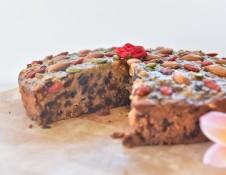 D75 2952 226x175 - gluten free christmas cake
