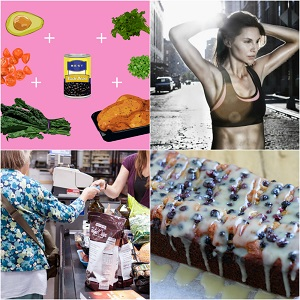 Health And Fitness News You'll love #17