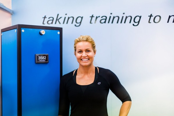 ai PNVuQNrcp54ojzhzIOZU BDdzXKxlBQkW5bc2vS8 599x399 - Altitude Training And Why You Need To Try It -  Not Just Athletes