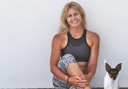 A Sneak Peak Into My 7-Week Program, The Karla Gilbert Method