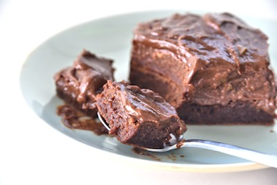 vegan_brownie