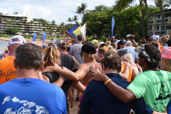 maui jim oceanfest 2016
