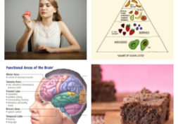 PicMonkey Collage2 253x177 - This Week in Habits, Health and Fitness News