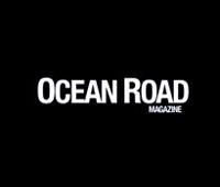 ocean rd logo - ocean-rd-logo