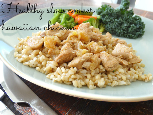 chook 599x449 - 7 Healthy Winter Dinner Ideas That Will Warm Your Belly