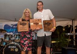 winnerso 253x177 - Maui Jim Ocean Shootout 2017 Event Recap and Photos