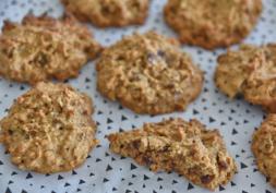 date cookies