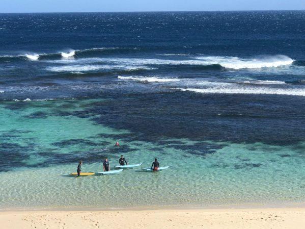 cid 6BEFCBEF B794 4AA7 AB98 FBBA8FF5A95A 599x449 - Why My Cape to Cape Walk in Western Australia is a LifeChanger