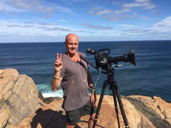 cid E862F979 5F81 49F3 9D5E 5417FEEC6FC2 599x449 - Why My Cape to Cape Walk in Western Australia is a LifeChanger