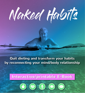 karla gilbert naked habits ebook