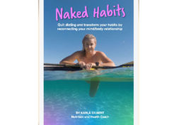 Naked Habits ebook