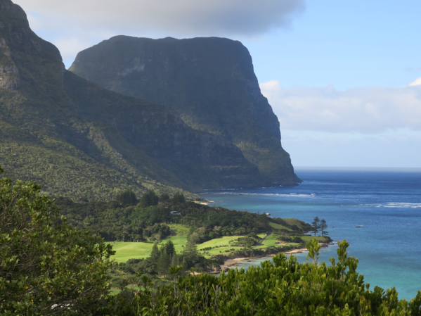 lord3 599x449 - LifeChanger Lord Howe Island 7 Peaks and 7 Seas Challenge