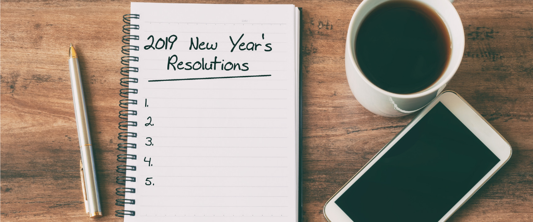 feat 1 pbmm - Forget the Resolutions...Focus on These 3 Things To Instigate Habit Change