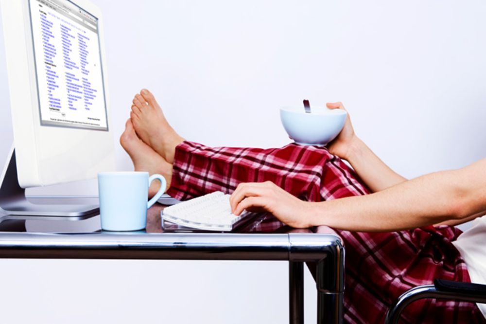 1000x 1 - How to Integrate Healthy Habits While Working From Home