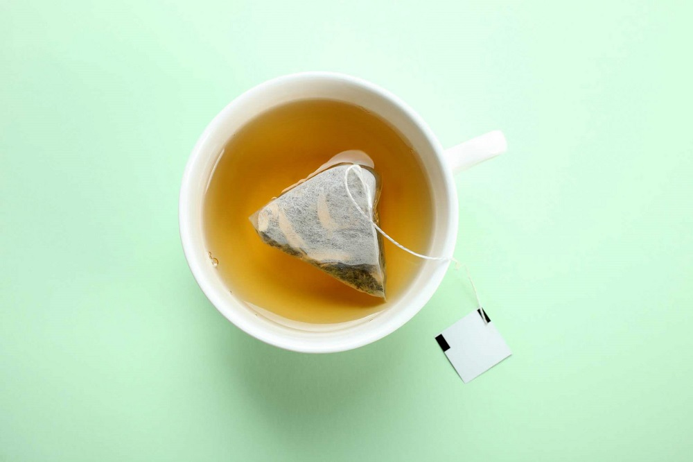 iStock 928890772 2048x1365 1 - Benefits of Tea and Varieties You Should Try This Winter