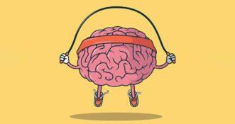 Mental Fitness improve health mind 331x175 - Mental-Fitness