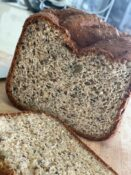 gluten free bread 131x175 - gluten free bread