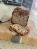 gluten free home made bread 2 131x175 - gluten free home made bread 2