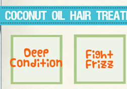 17 beauty uses for coconut oil copy 1355276317 e1369907860928 - Using Coconut Oil For Clean Beauty