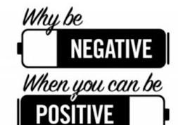 d3079f0aaba47a2733e2d575c14a0421 e1371458121499 - Helpful Cues to Stop the Negative Mental Bandwagon