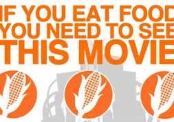 5 must-see health documentaries that will change the way you eat and think