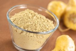 Try this superfood to increase your endurance