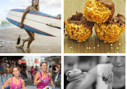 Cool health and fitness news links you'll love #8